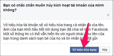 huong-dan-cach-khoa-facebook-tam-thoi4