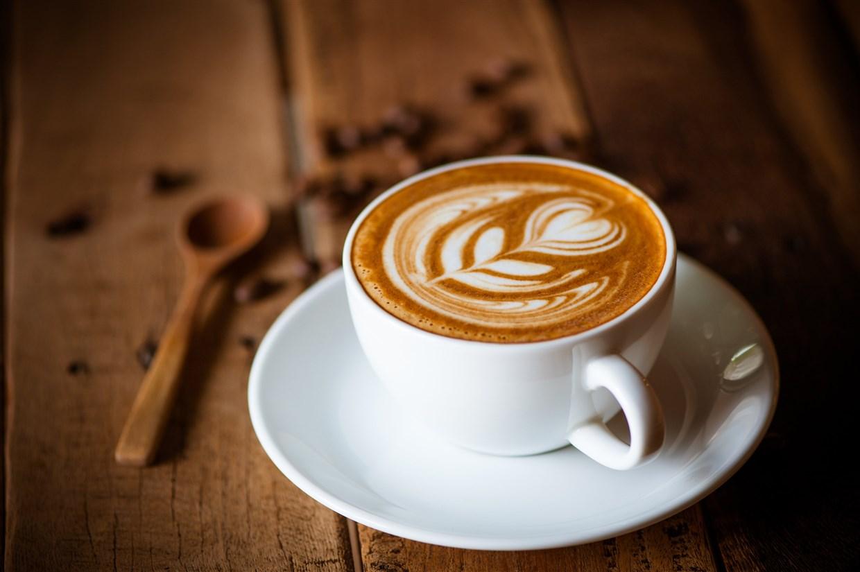 Top 8 quán cà phê đẹp tại Đắk Lắk uy tín chất lượng nhất | List.vn