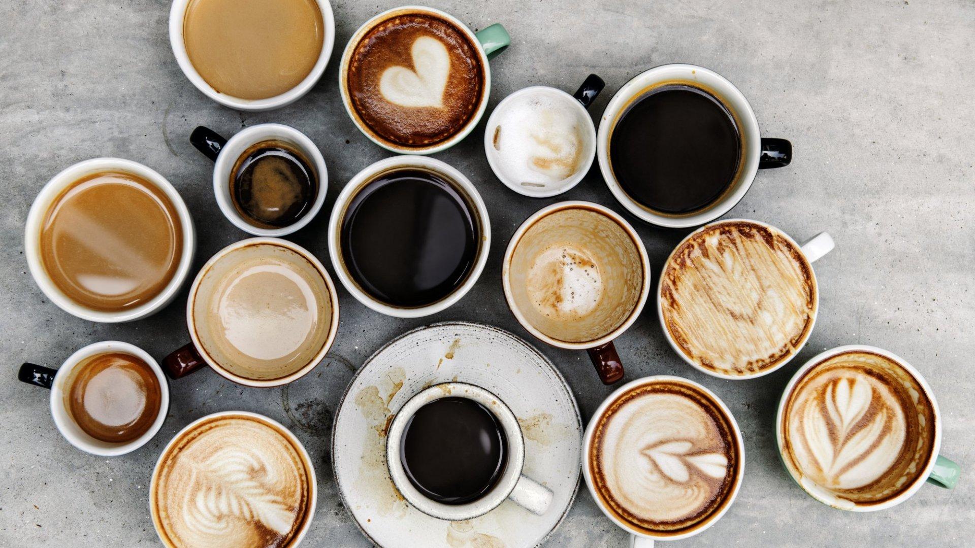 Quán cafe đẹp ở Bình Thạnhnổi tiếng