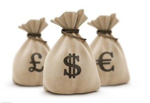 Mức vốn tối thiểu để thành lập công ty là bao nhiêu?