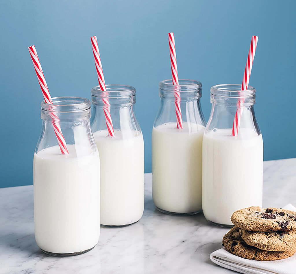 Sữa tăng chiều cao hiệu quả