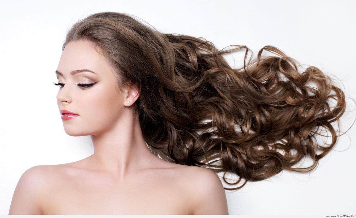 Bí kíp ngăn tóc gãy rụng hiệu quả ngay tại nhà | VnEconomy