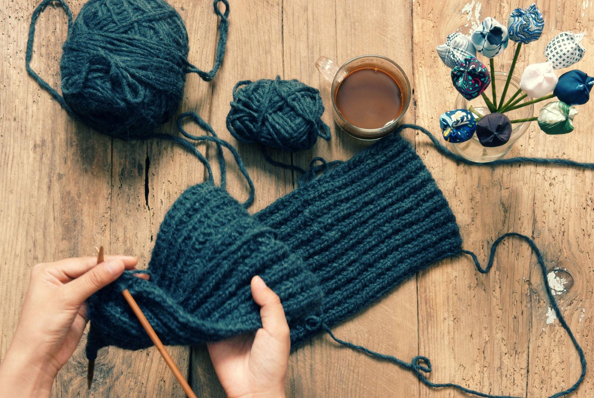 """Top 15 ý tưởng làm đồ handmade đơn giản, độc đáo """"vạn người mê"""""""