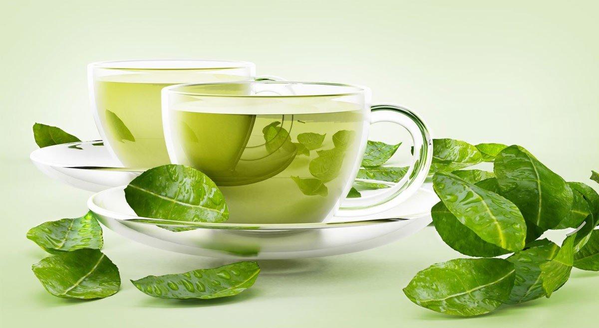Uống trà xanh giảm cân không? Cách nấu và uống đúng cách hiệu quả