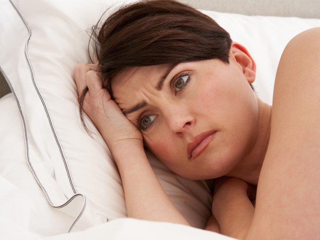 9 triệu chứng nóng trong người cần chú ý trong mùa nóng - BlogAnChoi