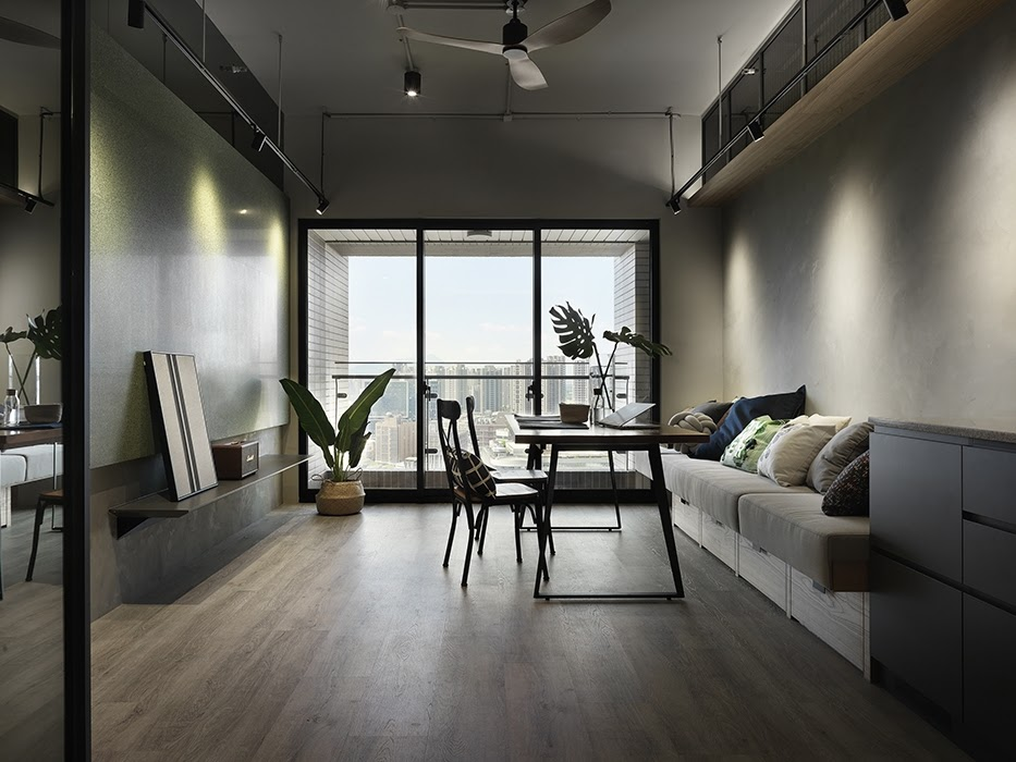 Lựa chọn phong cách thiết kế nội thất theo sở thích của gia chủ