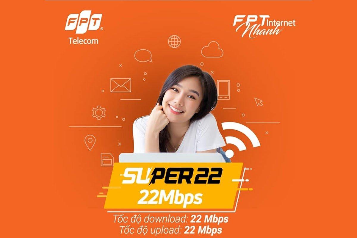 Mạng internet FPT trả sau đăng ký như thế nào?