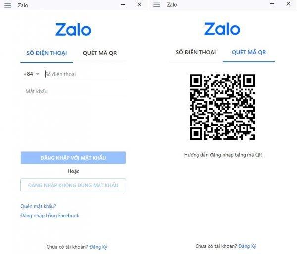 Hướng dẫn cách khôi phục, lấy lại tin nhắn đã bị xóa trên Zalo