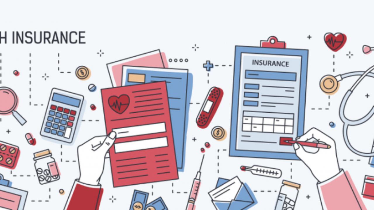 Bảo hiểm y tế là gì? Quyền lợi BHYT? Tại sao nên mua BHYT?