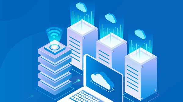 So sánh CDN và Cloud Computing ảnh 1