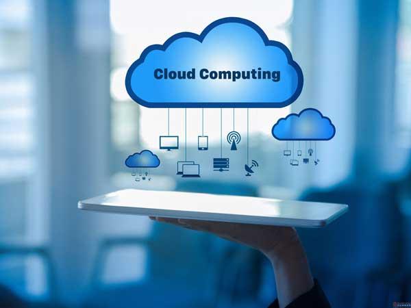 So sánh CDN và Cloud Computing ảnh 2
