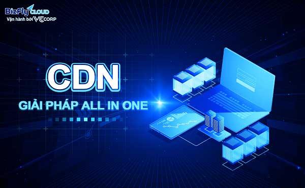 So sánh CDN và Cloud Computing ảnh 3