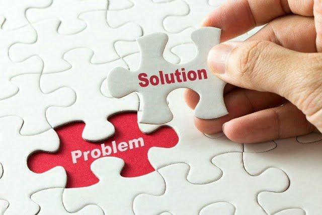 Khái niệm kỹ năng giải quyết vấn đề