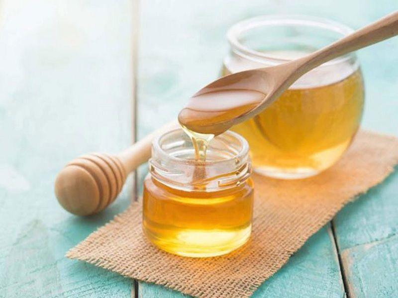 Mật ong được xem là thần dược trong việc chăm sóc da